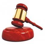 法律诉讼谁家强,保险公司来排行 ——写在315之后
